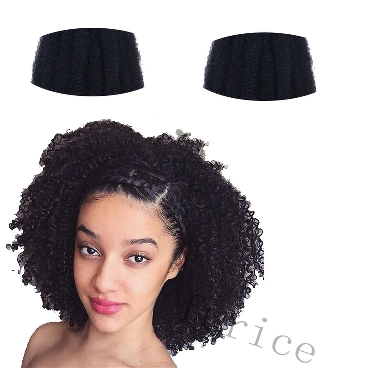 Aliexpress.com : Buy 11 Colors Afro Kinky Twist Braid Curly Synthetic Hair Kinky Twist Crochet Synthetic Braiding Hair Box Braids Hair Crochet Hair   from Reliable hair tools as seen on tv suppliers on crochet braiding hair extension Store