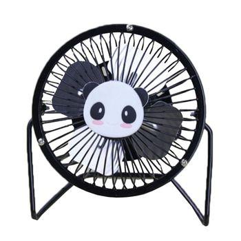 Mini USB Fan Air Conditioning Office/ Household Appliances Tower Fan-02