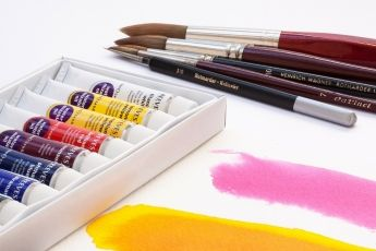 Decoyarte: tienda de bellas artes online http://www.comunicae.es/nota/decoyarte-tienda-de-bellas-artes-online_1-1115439/