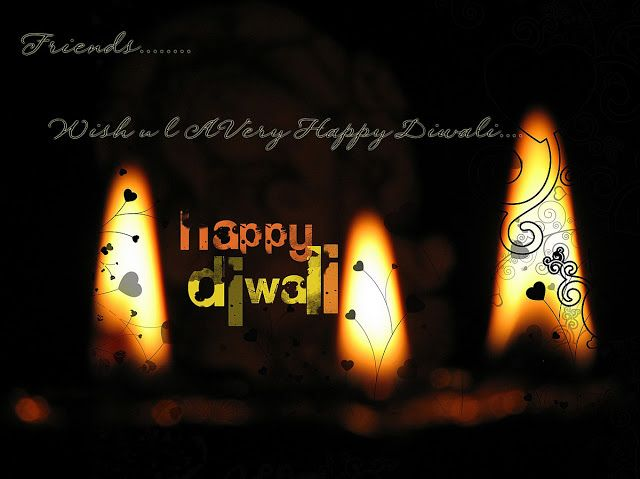 Find Best #Happy #Diwali 2015 #Funny #Jokes in #Hindi for you