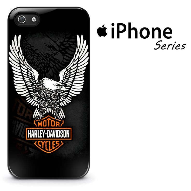 Harley Davidson Eagle Motorcycles Phone Case | Apple iPhone 4/4s 5/5s 5c 6/6s 6/6s Plus 7 7 Plus Samsung Galaxy S4 S5 S6 S6 Edge S7 S7 Edge Samsung Galaxy Note 3 4 5 Hard Case  #AppleiPhoneCase  #AppleiPhone4/4sCase #AppleiPhone5/5sCase #AppleiPhone5cCase #AppleiPhone6Case #AppleiPhone6PlusCase #AppleiPhone6/6sCase #AppleiPhone6/6sPlusCase #AppleiPhone7Case #AppleiPhone7PlusCase #HardCase #PhoneCase #SamsungGalaxyNoteCase #SamsungGalaxyNote3 #SamsungGalaxyNote4 #SamsungGalaxyNote5…
