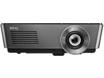 Projetor BenQ SH915 4000 Lumens - Resolução Nativa 1920x1080 Full HD HDMI USB