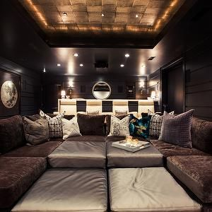 Best 20 Gray Sectional Sofas Ideas On Pinterest Grey