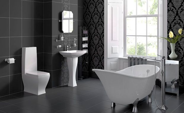 10 Best Modern Hotel Style Bathroom Ideas Images On Pinterest