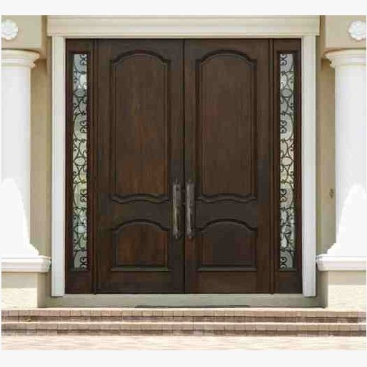double door designs for home. This is Solid Diyar Wood Double Door With Sides Frame  Code HPD507 The 25 best door design ideas on Pinterest Luxury master