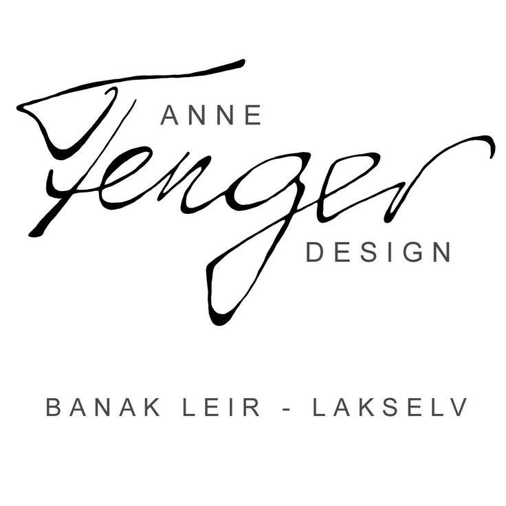 https://www.facebook.com/AnneFengerDesign