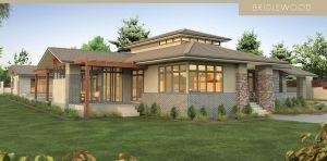 House Plan - David Reid Homes - Bridlewood 4 bedrooms, 3 bath, 530m2 #building #architecture #davidreidhomesaus
