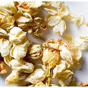 The high quality and pure Chameli attar is extensively used as natural scent. It is highly used by perfume based industries to make various scented products.  The fresh and intact Chameli attar works gently on skin and hence it is widely used in skin products like creams, lotions etc. Chameli attar is said to increase vitality and protection against distressing influences. This attar is often used in spiritual rituals. Chameli is one of the rare and beautiful flowers of the Plant kingdom…