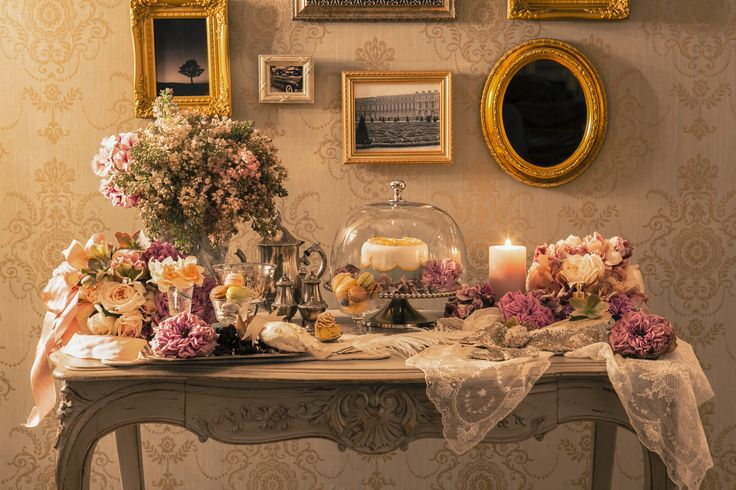 wedding Item food #Wedding #TRUNK #OneHeart #food
