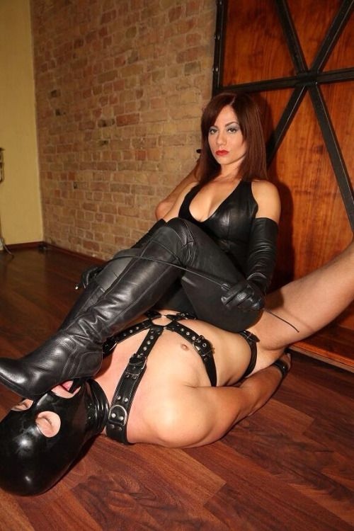 mistress-domination-bangkok