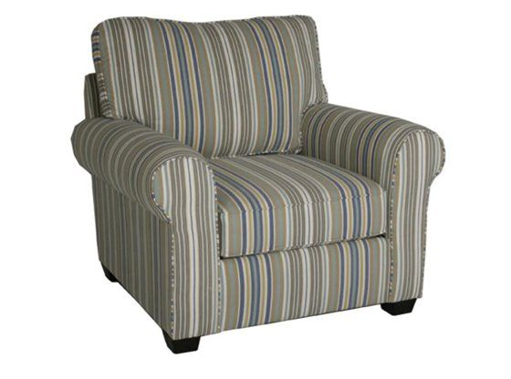 Family Room Chairs Furniture