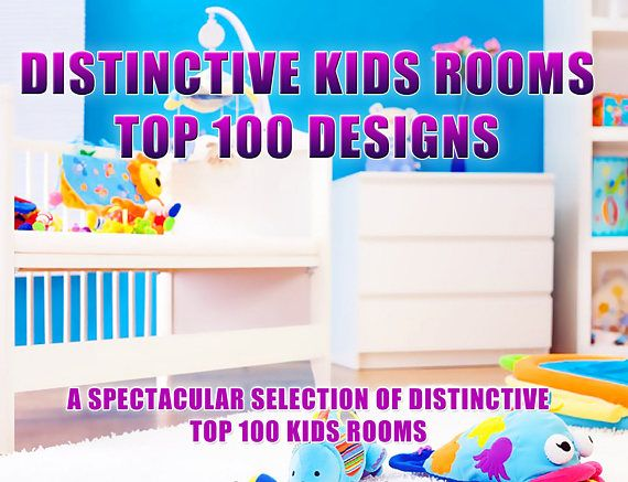 kids design book  kids bedroom ideas  home design home