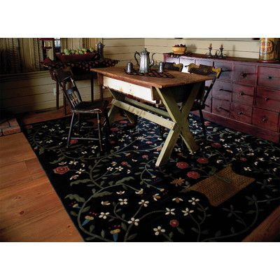 rugs durable ultra sale homespice swirl rug cherry decor carptes braided cotton x rugsville