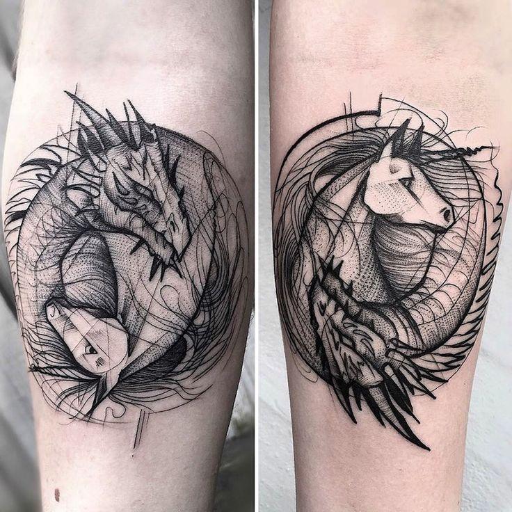 Awesome_Sketch_Tattoos_by_Brazilian_Artist_Frank_Carrilho_2016_09