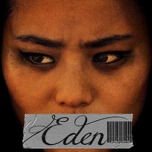 Eden Trailer Starring Jamie Chung -- A young Korean girl is sold into prostitution in Megan Griffiths' true-life thriller. -- http://wtch.it/SjUlj