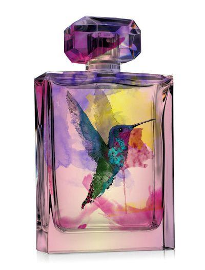 #perfume #project #inspiration #larphlauren