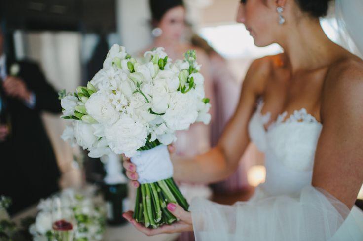 Beautiful Wedding Florals #wedding #florals #flowers #florist #Lillipollen