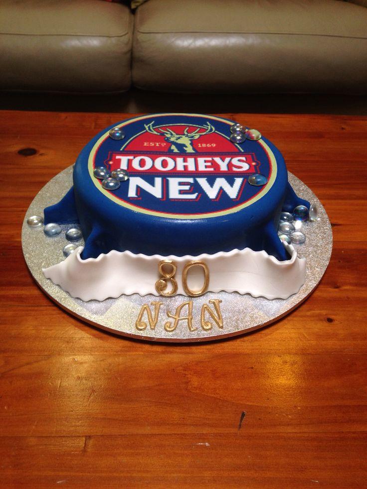 Birthday Cakes Central Coast Nsw