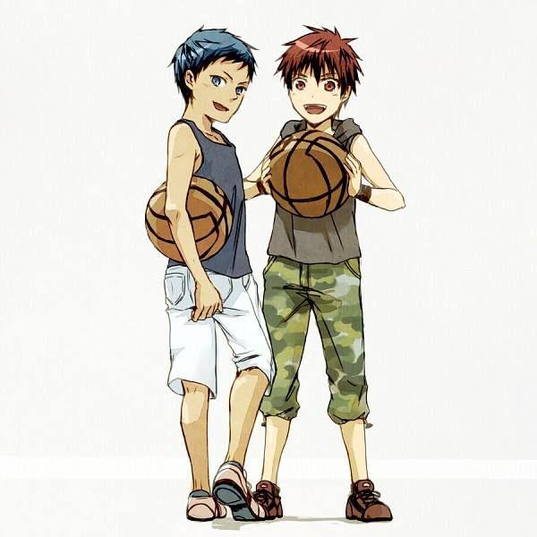 Kuroko S Basketball Season 2 Tagalog Version: 232 Best GoM: Chibi/Kids Images On Pinterest