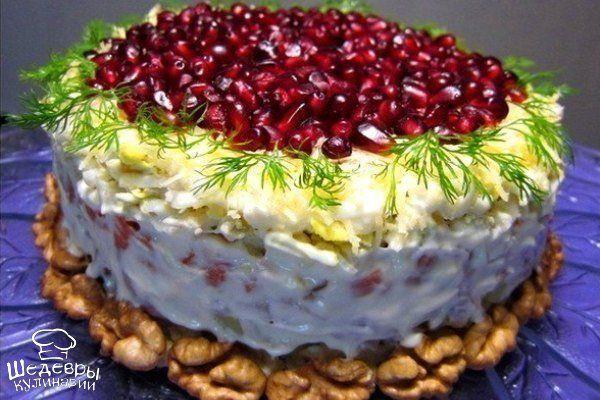 amazing-food.ru