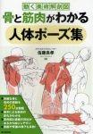 戦う女子高生 スクールバトル編(CD-ROM付) | 本の中みたい!