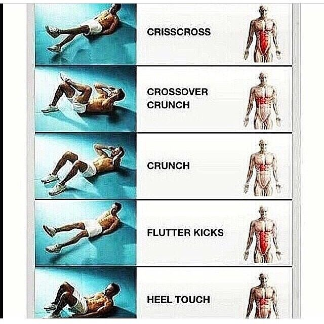 AB WORKOUT! - For more follow @gym.workouts @gym.workouts @gym.workouts @gym.workouts @gym.workouts