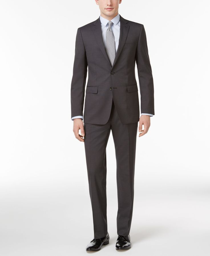 17 best ideas about black pinstripe suit on pinterest for Best slim fit tuxedo shirt