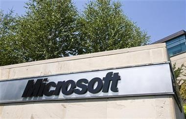 Global BC | Microsoft lays off Vancouver employees, cuts major projects