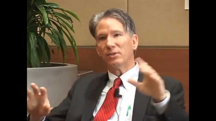 http://www.ihealthtube.com Dr. Peter Glidden talks about the incredibly low success rate for chemotherapy as a cancer treatment. Be sure to talk to your doct...