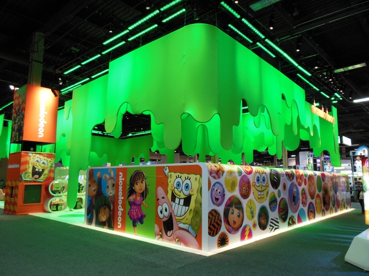 Marketing Exhibition Stand Goals : Best exhibits images on pinterest exhibit design