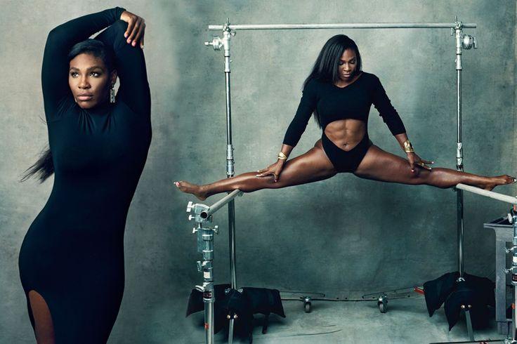 https://www.manrepeller.com/wp-content/uploads/2015/08/serena-williams-man-repeller-athletic-feminine-new-york-magazine.jpg