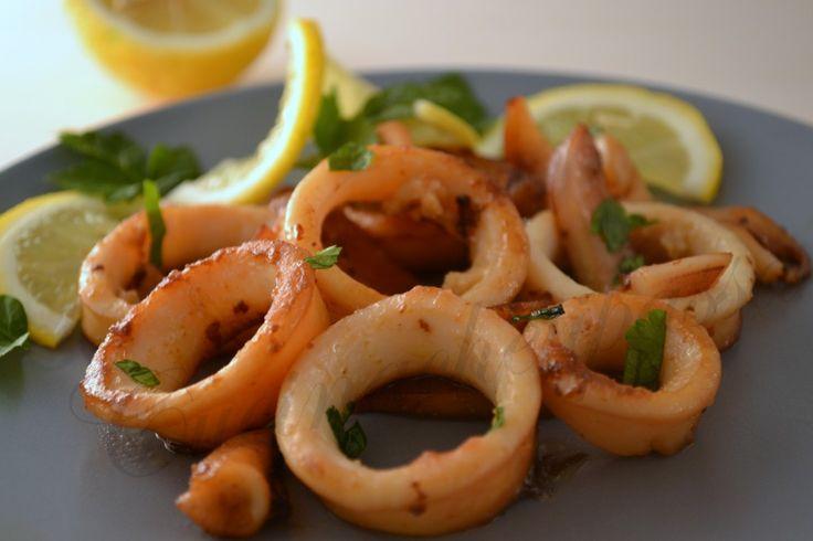 anelli di totani al limone ricetta (1)