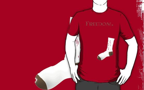 Dobby..... :): Sock, Dobbi Shirts, Gift, Potter Mad, Hoodie, Freedom, Hp Shirts, Harry Potter, T Shirts