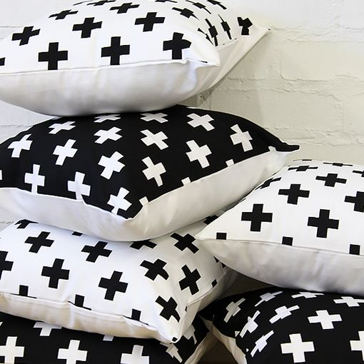 cushions from Zanaproducts swiss-local1