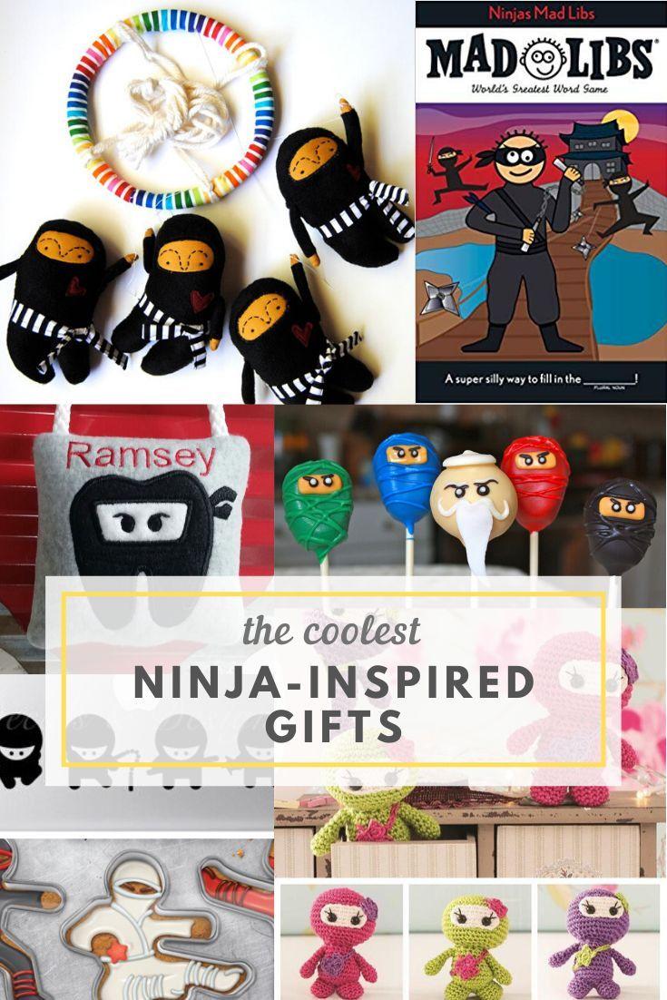 11 Sources Of Ninja Day Inspiration Boston Mamas Best Friend