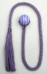 Image result for crochet bookmark pattern