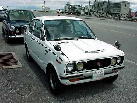 56 Best Cars Mitsubishi Minica Images On Pinterest Cars