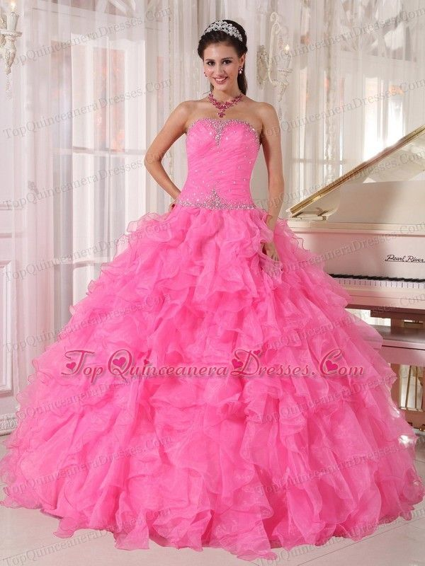 23 best Prom Dresses images on Pinterest   Modest prom gowns, Modest ...