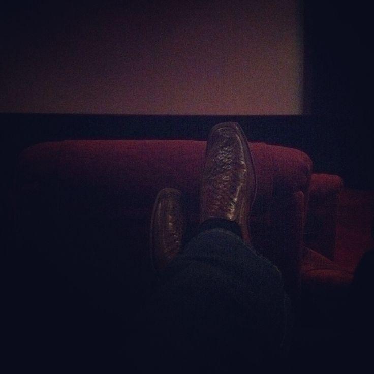 Movies. janholmberg.weebly.com