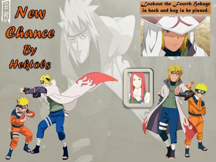 Sakura Time Travel Naruto Fanfiction