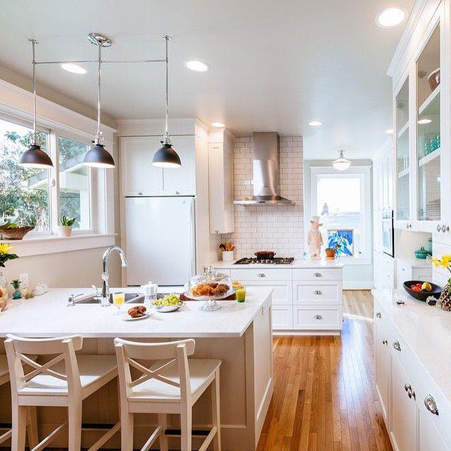 Grandview 3-Light Chandelier | Rejuvenation & 215 best Rejuvenation Spotted images on Pinterest | Architecture ... azcodes.com