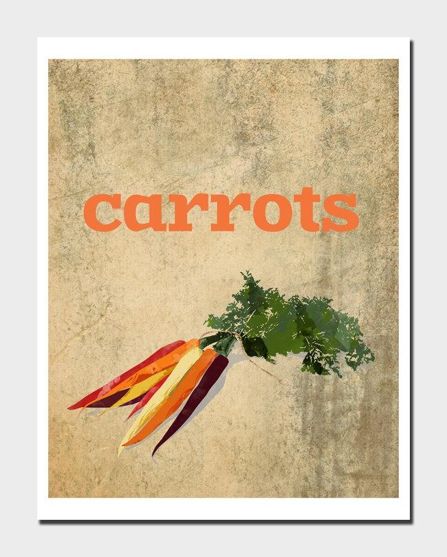 352 best Kitchen Prints ♥ images on Pinterest | Canvas prints ...