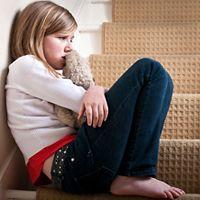 Recognizing the Symptoms of Autism