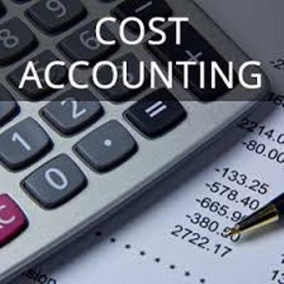 Help in accounting homework