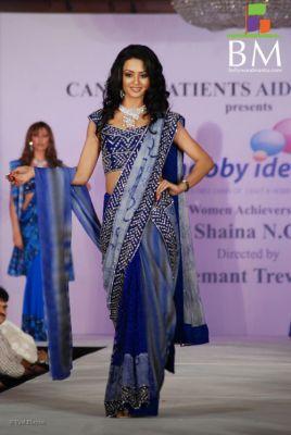 Hobby Ideas Shaina NC Show