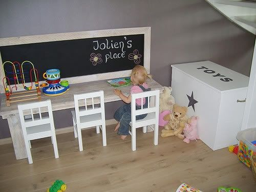 1000 images about playroom on pinterest playroom decor playroom storage and indoor playground - Zoon deco kamer ...