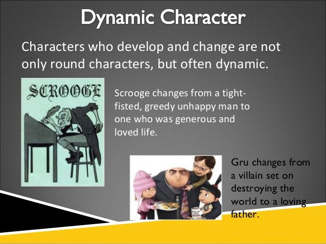 15 best dynamic characters images on pinterest