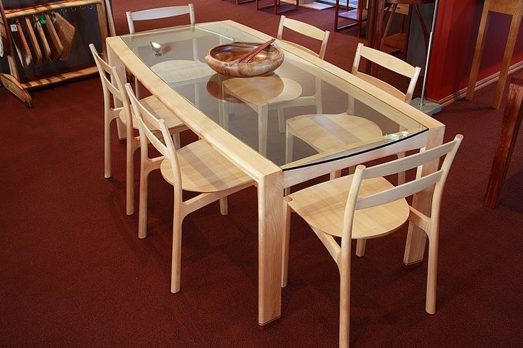 Cellerytop & Pine Dining Suite   Australian Woodwork - FREE Gift Wrapping - FREE Handwritten Gift Card - Fast Same Day Shipping - FREE Shipping for orders over $100 - Our usual Money Back Quality Guarantee!