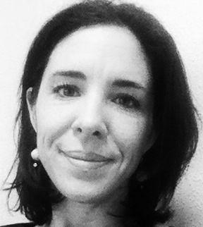 - Gaëlle Sempe - Maître de conférence en sociologie du sport à l'Université de Rennes 2 - Spécialiste de l'analyse socio-politique du sport dans l'espace sportif-carcéral-social #ues2015 @ue_sport #sport #sportforall #europe #culturesportive #challenge #cooperation