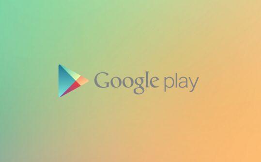 google play kostenlos guthaben